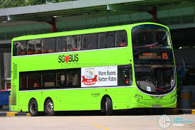 volvo transport go ahead volvo b9tl wright sbs3507l service 85 land