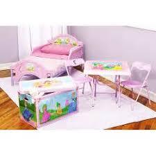disney cinderella bedroom furniture deep
