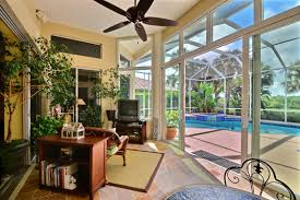 green living in luxury homes fox immo
