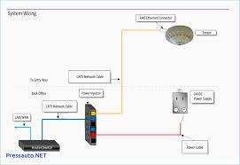 t568 wiring diagram t568 wiring diagrams