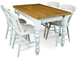 country dining table with bench dining room tables with a bench