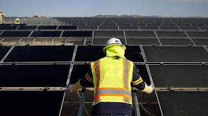 Arizona Is It Safe To Travel To Dubai images Uae beats renewables cost hurdle with world 39 s cheapest price for jpg