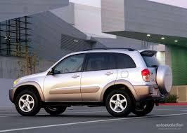 98 toyota rav4 mpg toyota rav4 5 doors specs 2000 2001 2002 2003 autoevolution