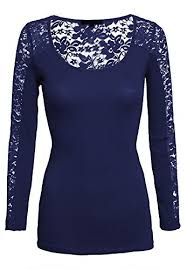 dressy tops for evening wear