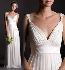 wedding dress alternatives yoo bridal alternatives collection wedding inspirasi