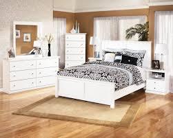 Bedroom Furniture White Washed Whitewash Bedroom Set Distressed White Furniture Raya Ideas Wood