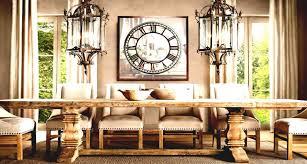 restoration hardware living room ideas hesen sherif living room site