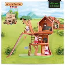 sylvanian families garden playground china tree toys china tree toys shopping guide at alibaba com