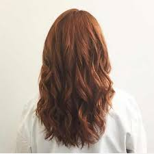 brunette u0026 brown hair color trends and ideas matrix