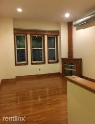 406 South St Philadelphia PA 19147  Apartment for Rent  PadMapper