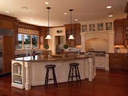 kitchen island different color than cabinets ikea kitchen remodels laminate quartz kitchen island kitchen