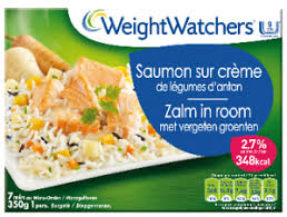 plats cuisin駸 weight watchers prix weight watchers plats cuisin駸 28 images plats cuisin 233 s