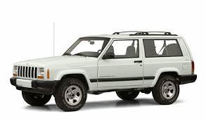 jeep cherokee toy 2001 jeep cherokee new car test drive