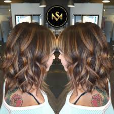 how to balayage on medium length hair 60 hottest balayage hair color ideas 2018 balayage hairstyles