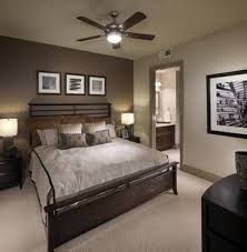 bedroom wall ideas best 25 accent walls ideas on industrial bedroom
