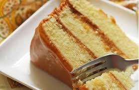 Cake Recipes Thanksgiving Dessert Recipes With Grandbaby Cakes