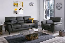 sofas by you from harveys 7 off harveys furniture store discount codes for may 2018
