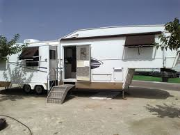 american rv 5th wheel caravan and travel trailer sales and