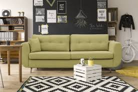 Sofa King Doncaster by Quality Furniture Sofas Dining Tables Kids Furniture Or