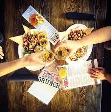 Best Breakfast Buffet In Dallas by Dallas Bars Dallas Restaurants Best Bars In Dallas