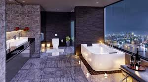 relaxing bathroom decorating ideas magnificent glamorous bathroom design ideas the most comfortable