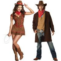 Halloween Costumes Cowgirl Woman Couples Halloween Costume Ideas Halloween 2017