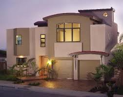 Design Your Home By Yourself Home Exterior Designs Exterior House Paint Ideas Great Painting