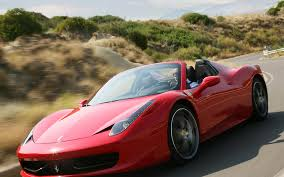 how much 458 spider 458 italia 458 spider and 458 speciale review