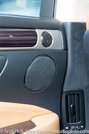 lexus hull used cars nyias 2015 lexus with mark levinson u2013 part time audiophile