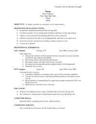 insurance resume samples resume examples customer service sample csr pics for carpenter resume examples customer service resume