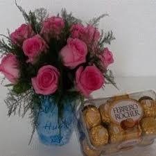 buy flowers online 45 best combos images on send flowers chocolate cake