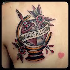 63 best tattoos images on pinterest tattoo ideas tattoo