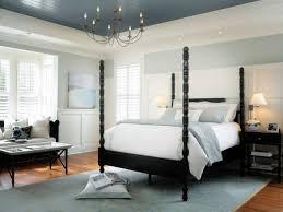 Classic Modern Bedroom Design by Bedroom Traditional Bedroom Designs Bathroom Paint Colors Brown