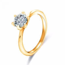 best cubic zirconia engagement rings wedding rings cubic zirconia rings that look real gold cz