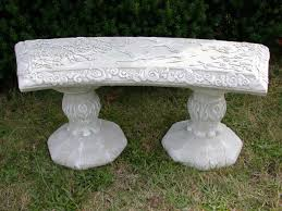 ornamental concrete manufacturers statuary sculptures