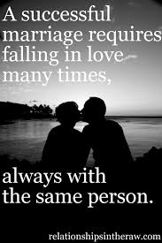 successful marriage quotes successful marriage quotes quoteworthy quotes