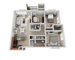 sublets in nashville college student apartments 3 bedroom brentwood