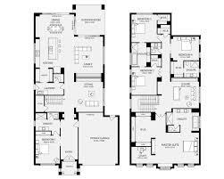 unit designs floor plans bordeaux 50 unit floor plans multi dwelling house plans