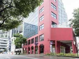 hotels in little india singapore book hotels now flyin com