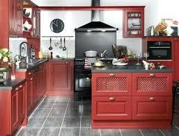 dimension ilot cuisine table haute ilot central cheap ilot de cuisine avec table amovible