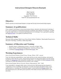 sample resume for consultant order custom essay online sample cover letter quintcareerscom nursing graduate resume sample nursing graduate school resume wikihow sample high school resumes and cover letters