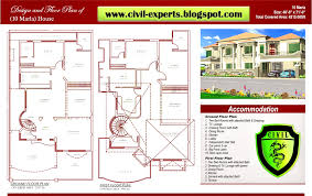 100 house floor plans and designs stone pond 6001 4
