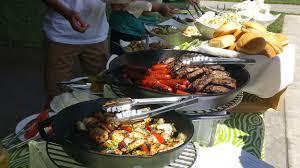 zachary u0027s bbq u2013 restaurant and caterer norristown pa