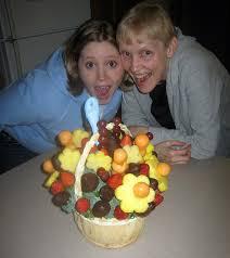 edible arrangement pictures edible arrangements healthy fruit bouquets are a alternative to