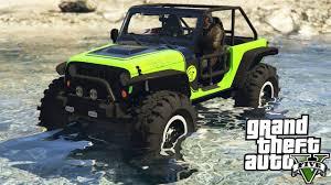 jeep concept 2016 download jeep wrangler trailcat concept 2016 v2 0 gta 5 mods