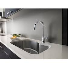 Rohl Country Kitchen Bridge Faucet Simple Rohl Kitchen Faucets For Kitchen Decoration Ideas House