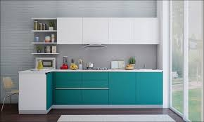 Kitchen Countertops Dimensions - kitchen kitchen island with seating for 4 dimensions small