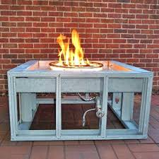Fireplace Installation Instructions by Explore Fire Pit Ring Insert Fireplace Design And More Gas Fire