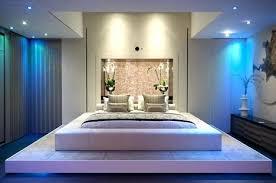 two floor bed two floor bedroom design juanjosalvador me
