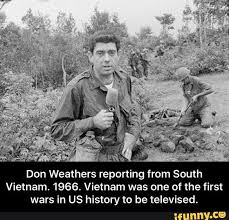 Vietnam Memes - vietnam memes 28 images vietnam war memes related keywords